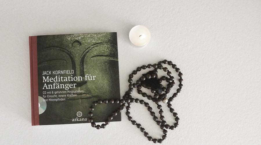 buchtipp_meditation
